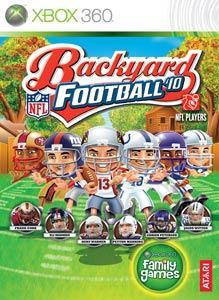 backyard sports backyard football 10