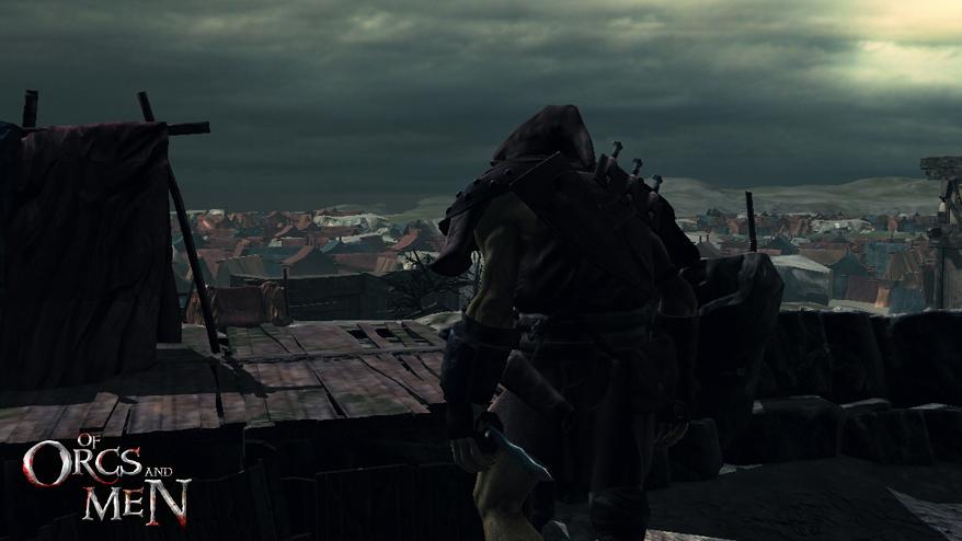 3/5/11 Screenshot 3