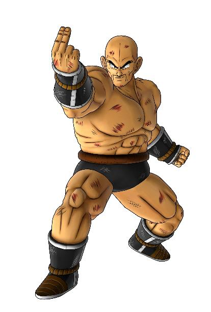 19/4/12 Artwork Nappa