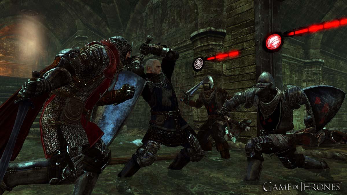 27/4/12 Battle screenshot 4