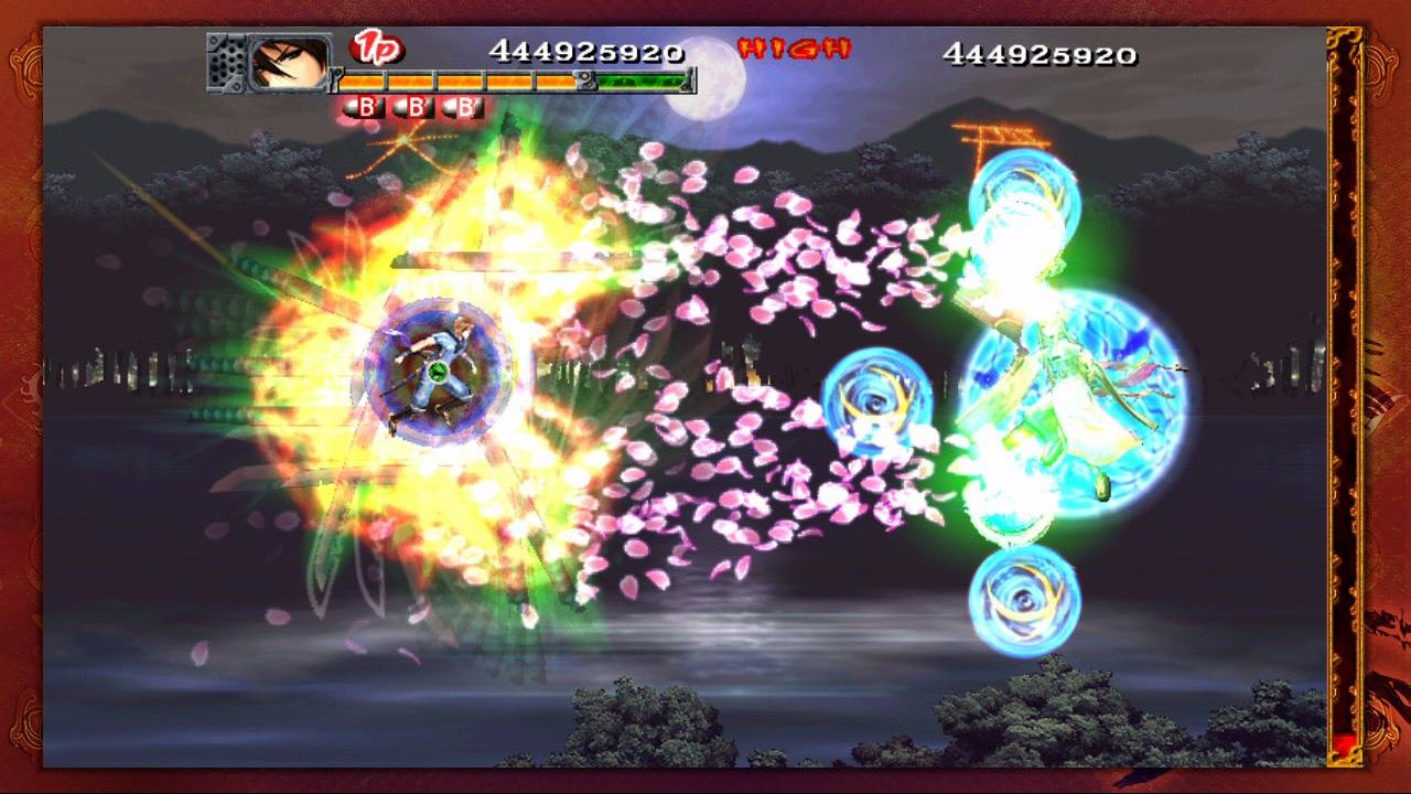 5/3 Screenshot