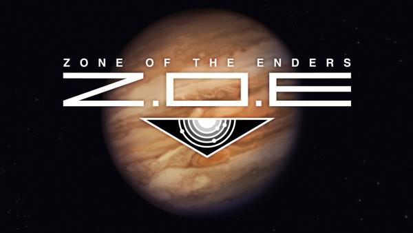 Z.O.E 05/25/12