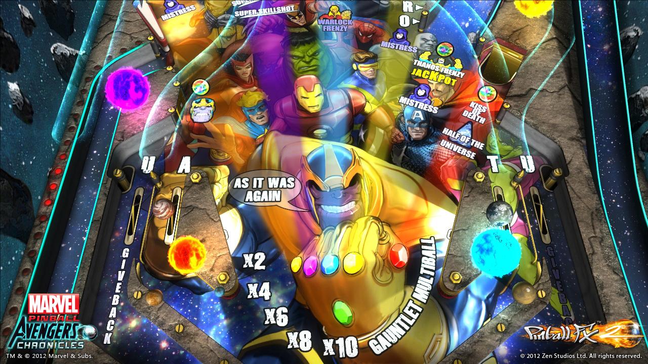 13/6/12 Infinity Gauntlet 1