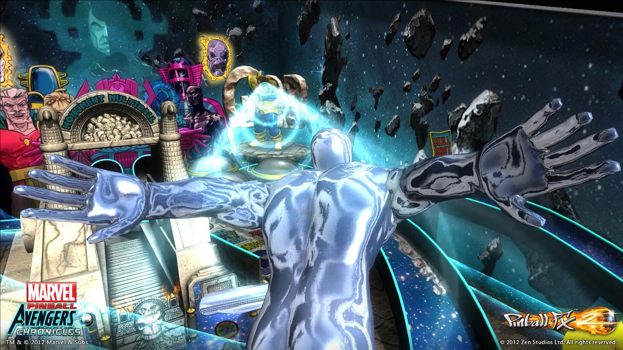 13/6/12 Infinity Gauntlet 3