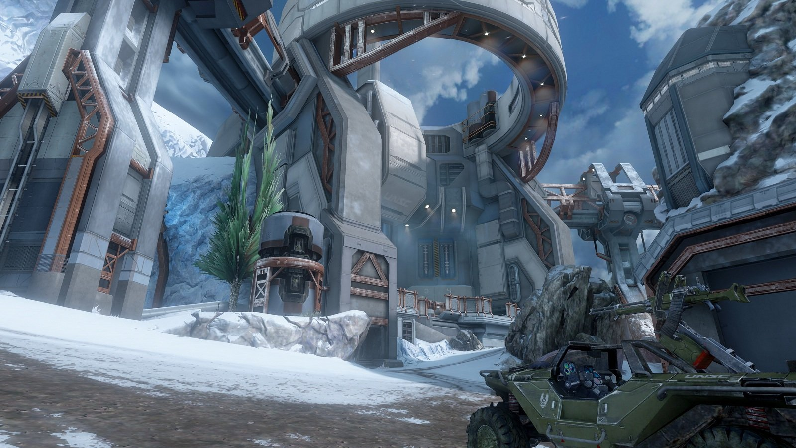 how to download halo 4 maps on xbox