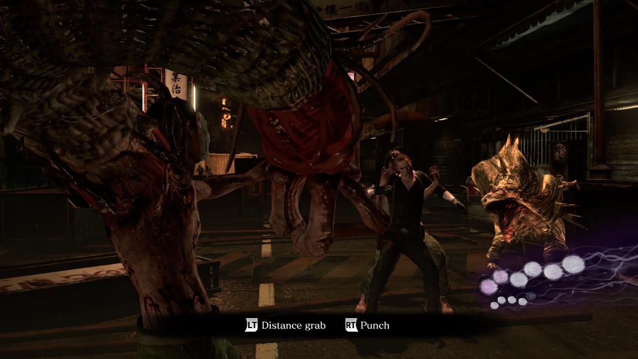 Agent Hunt Gameplay 04/08/2012 Agent Hunt Screen