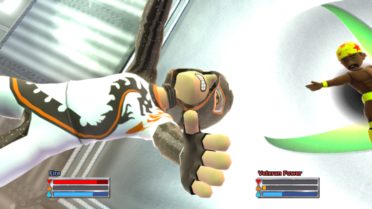 from playxbla 9/14