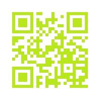 10/10/2012 - QR Code