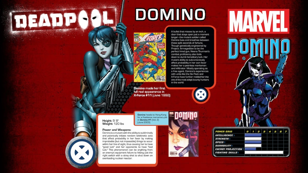 16/10/12 - Domino 2