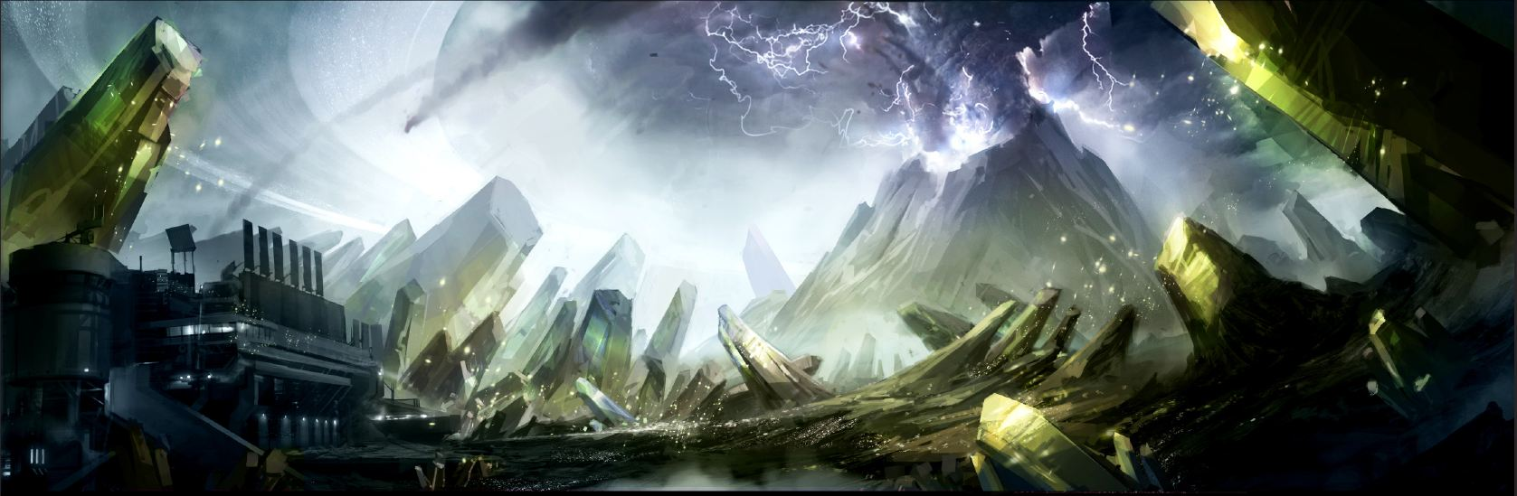 Halo4 October24th