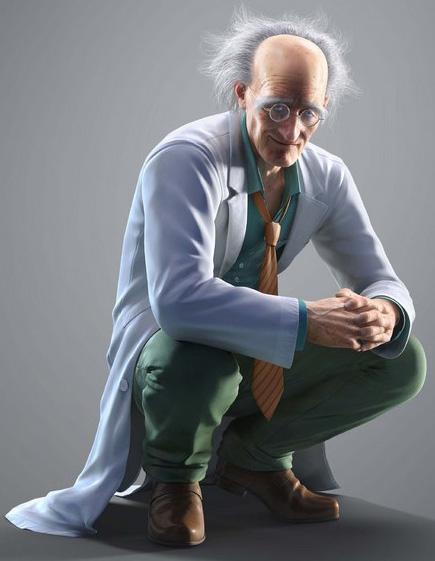 13/11/12 Dr Boskonovitch