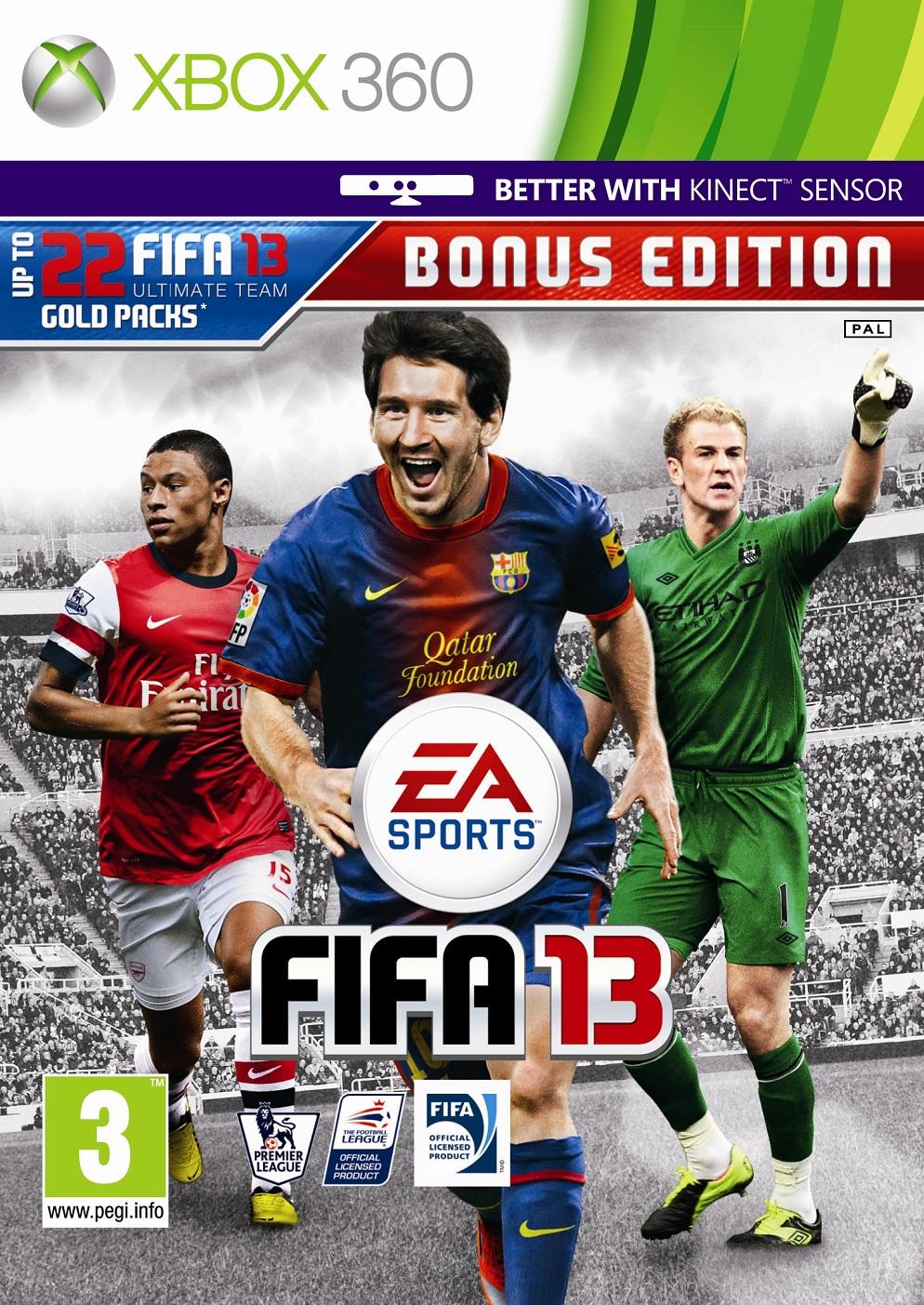 FIFA13_BonusEd