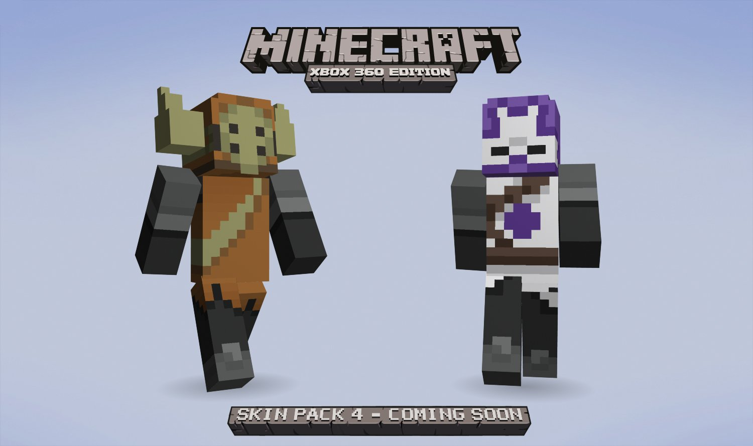 how to see your skin in minecraft