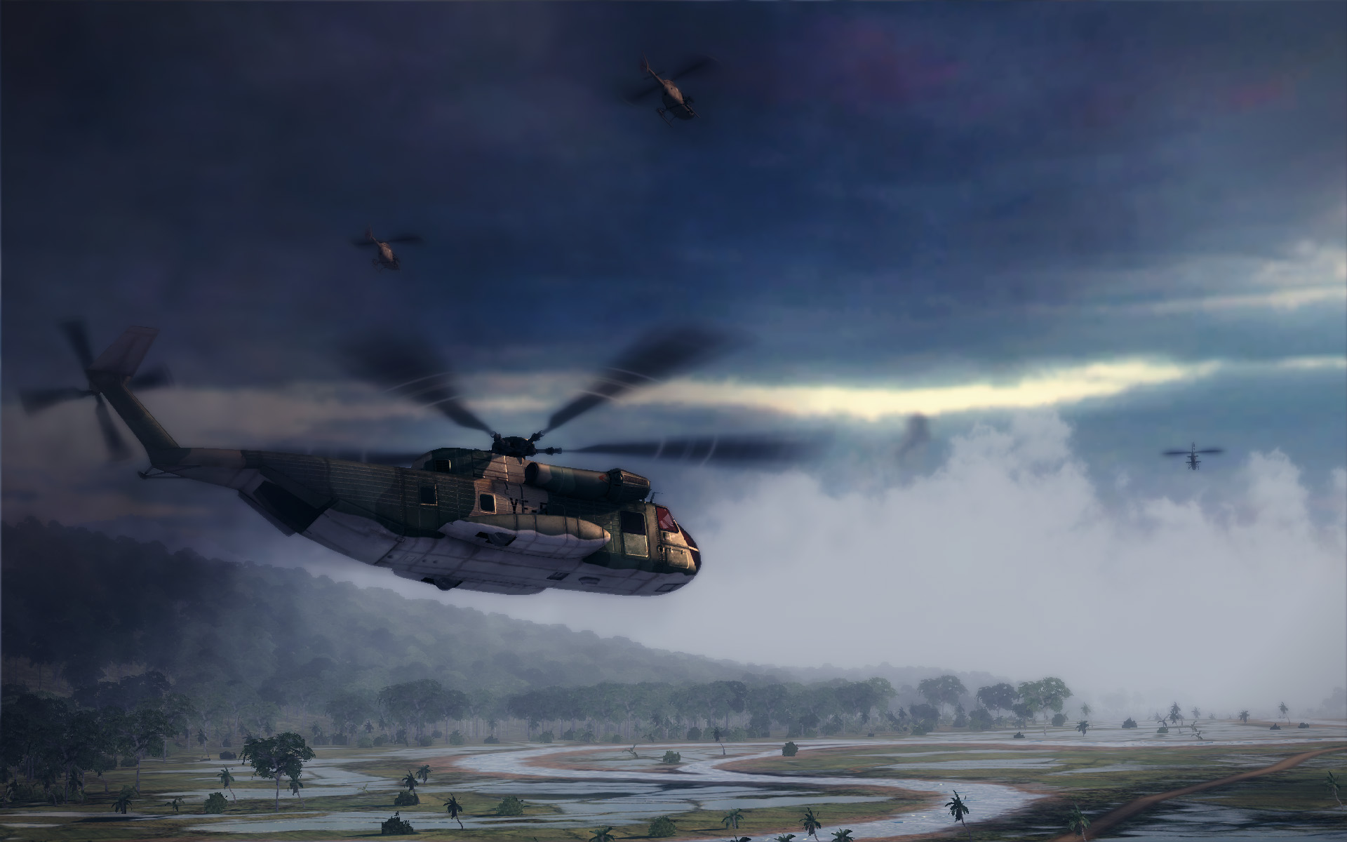 air crane helicopters with New Screens For Air Conflicts Vietnam on Airman Soldiers Aid Local Beach In Oil Spill Clean Up in addition 3299 together with Elvis The King Of Fire Bombing Choppers as well Mil Mi 26 besides Ren Fire Fighting Base.