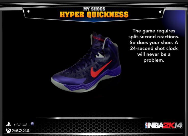 Shoe 11