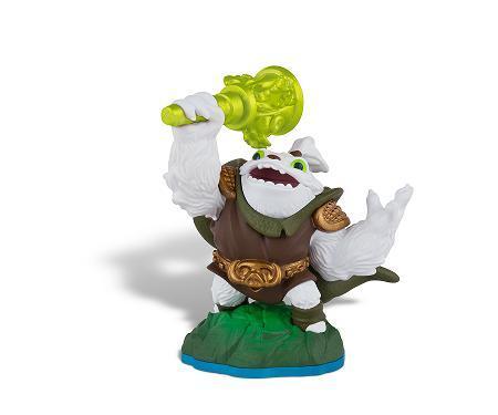 ZooLou Toy