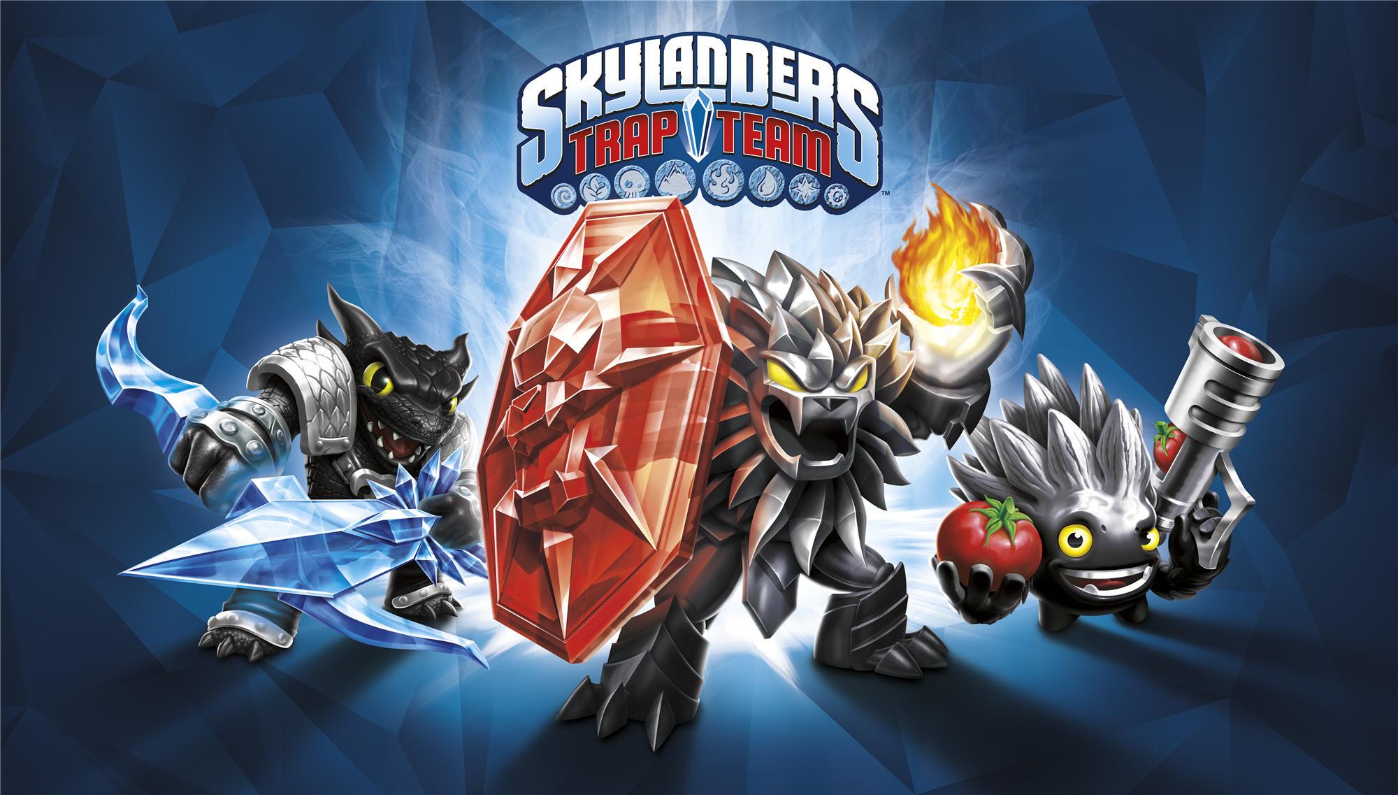 Skylander Invitations was amazing invitations ideas