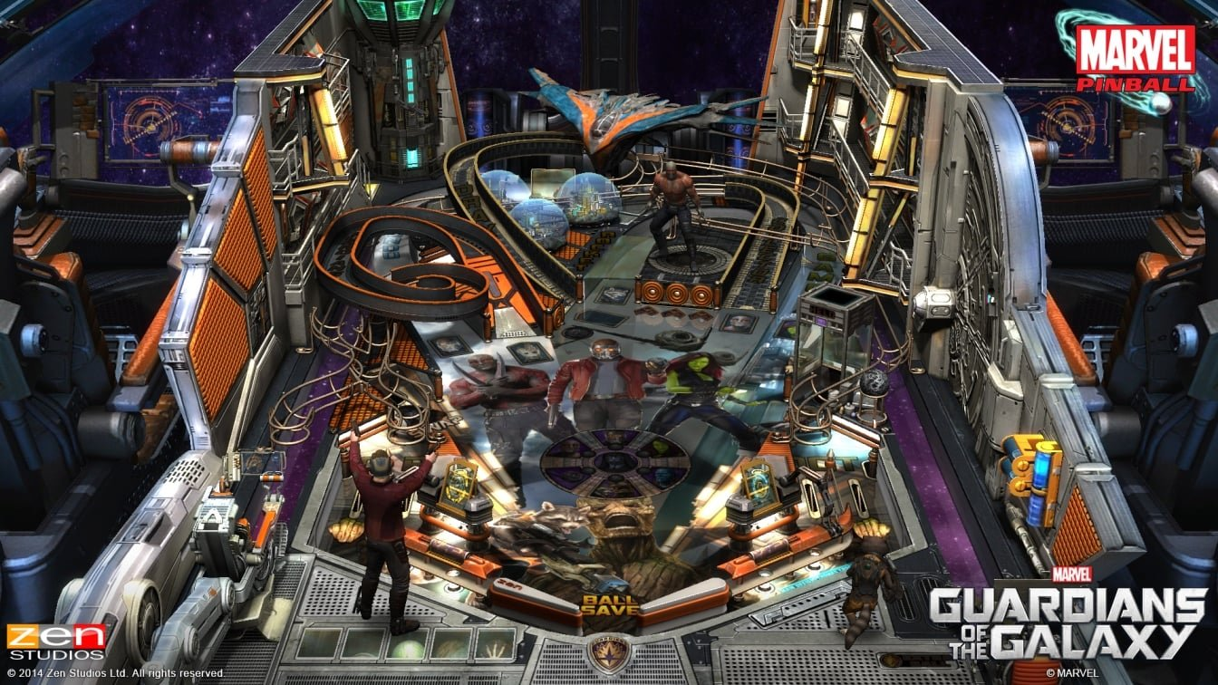 Guardians_screenshot_1
