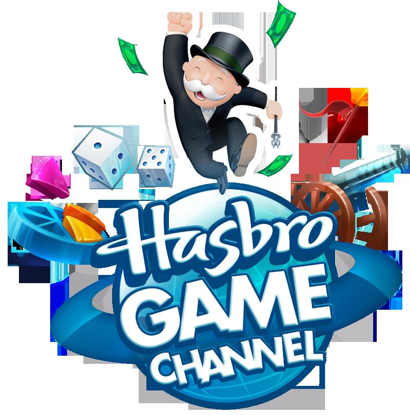 Hasbro Game Channel Screens 2