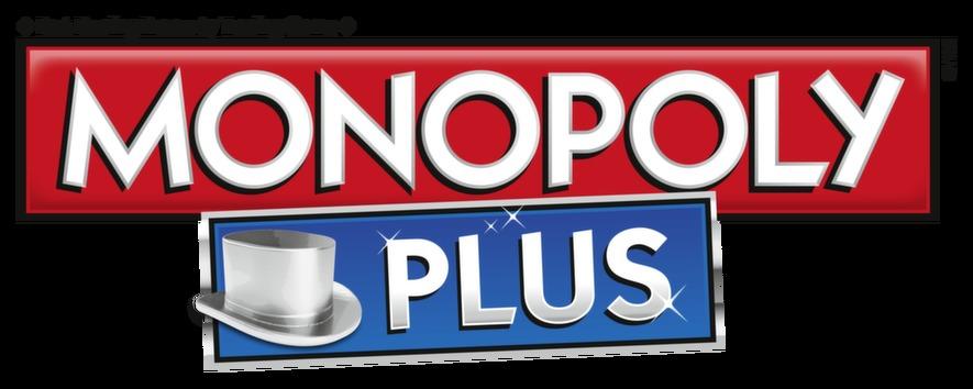 Monopoly Screen 01