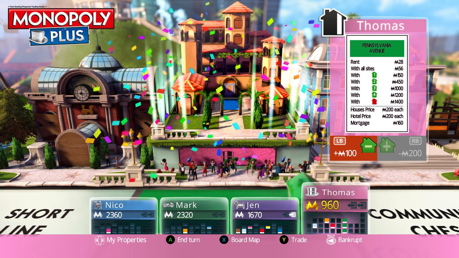 HBG Monopoly Plus Screens 01