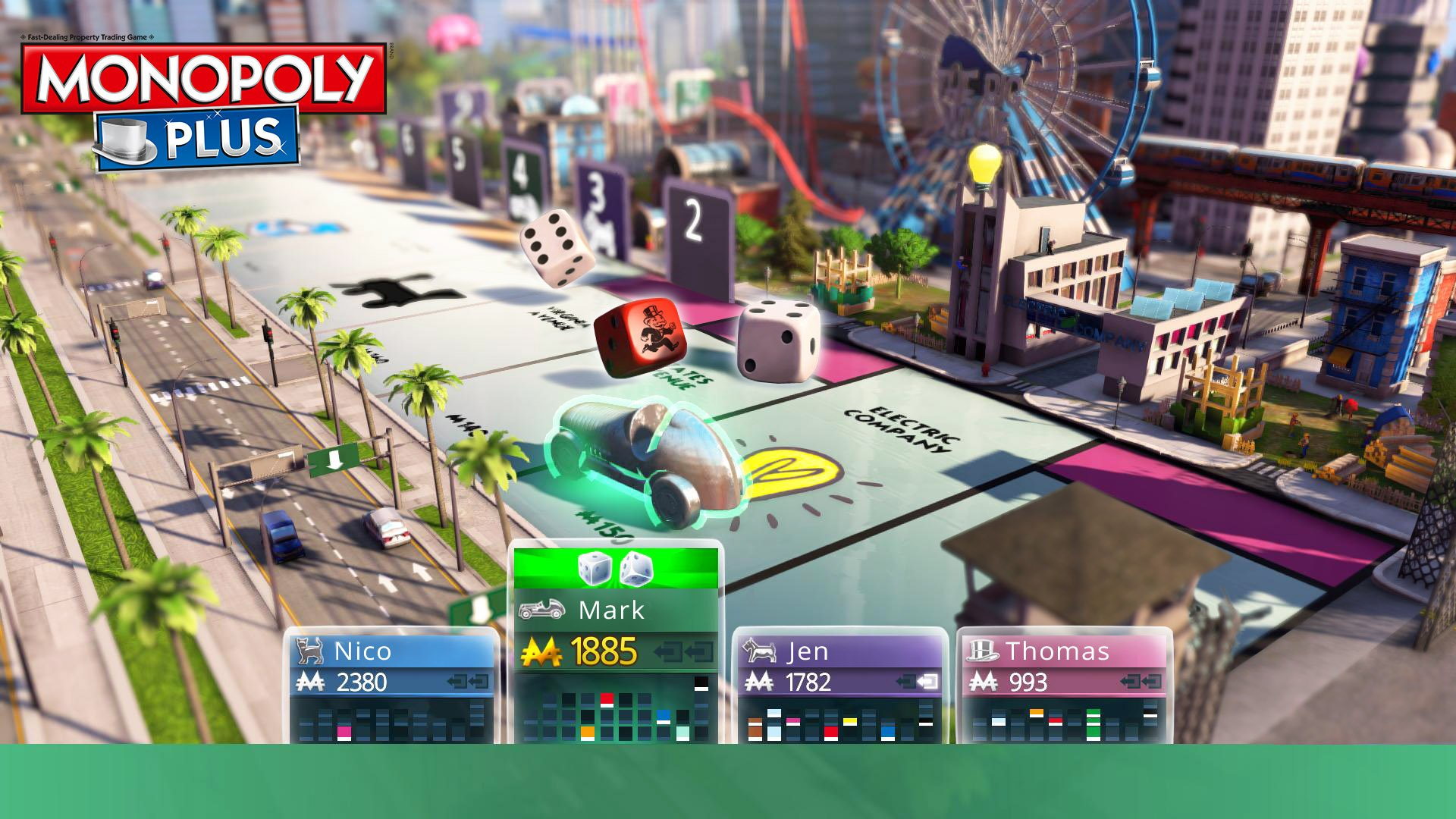 HBG Monopoly Plus Screens 4