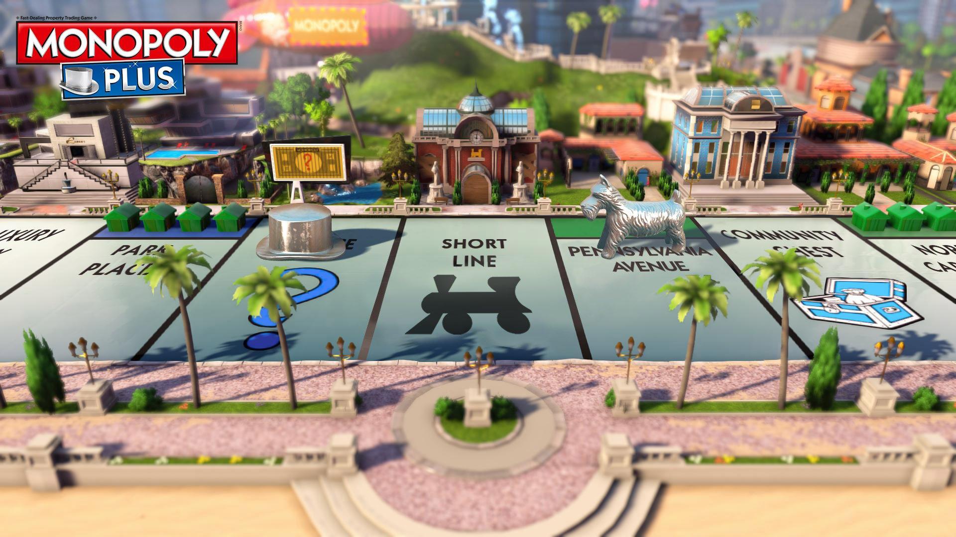 HBG Monopoly Plus Screens 5