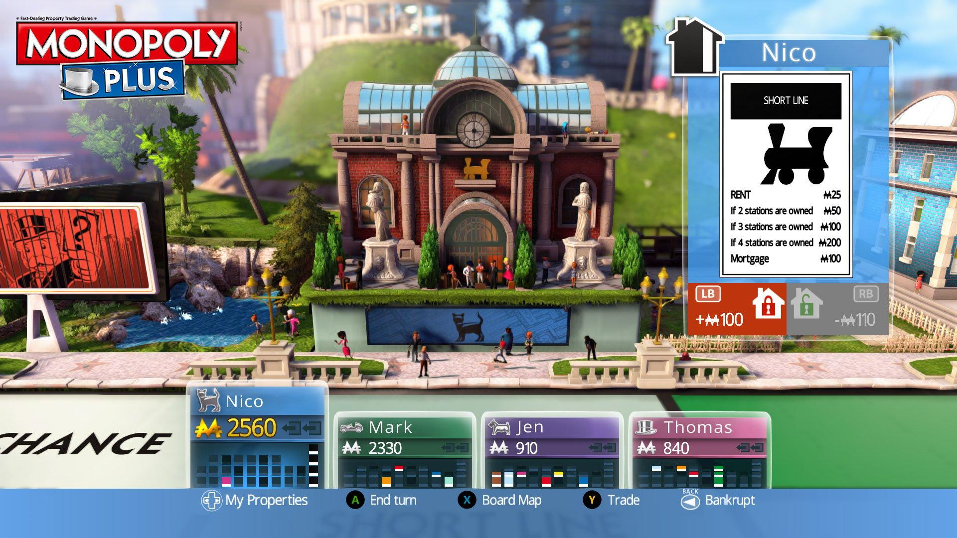 HBG Monopoly Plus Screens 6
