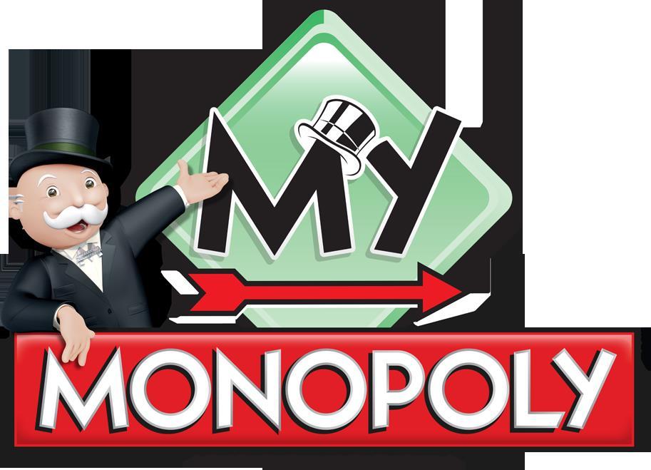 HBC My Monopoly Screens 01