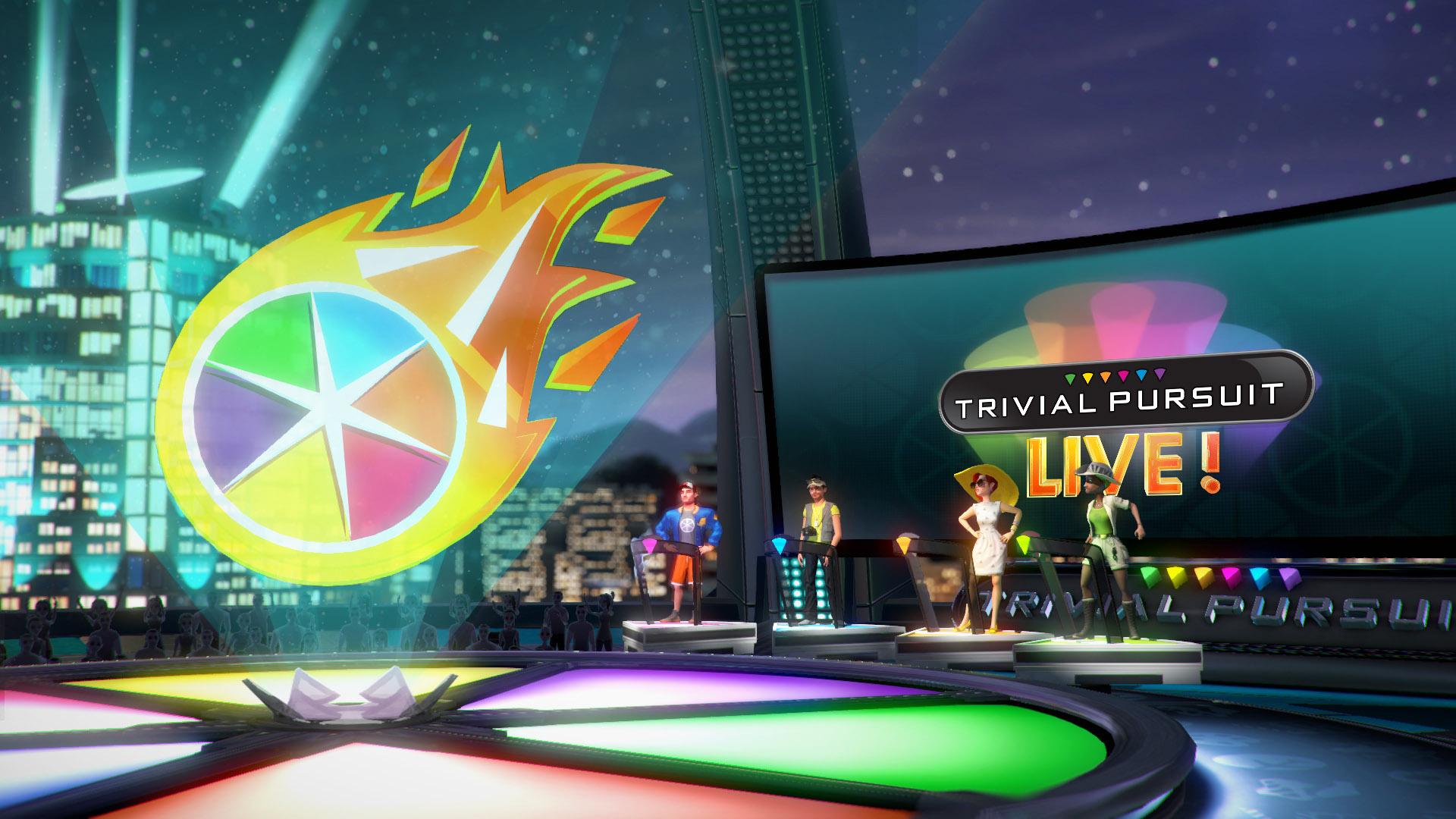 HGC Trivial Pursuit Screens 3