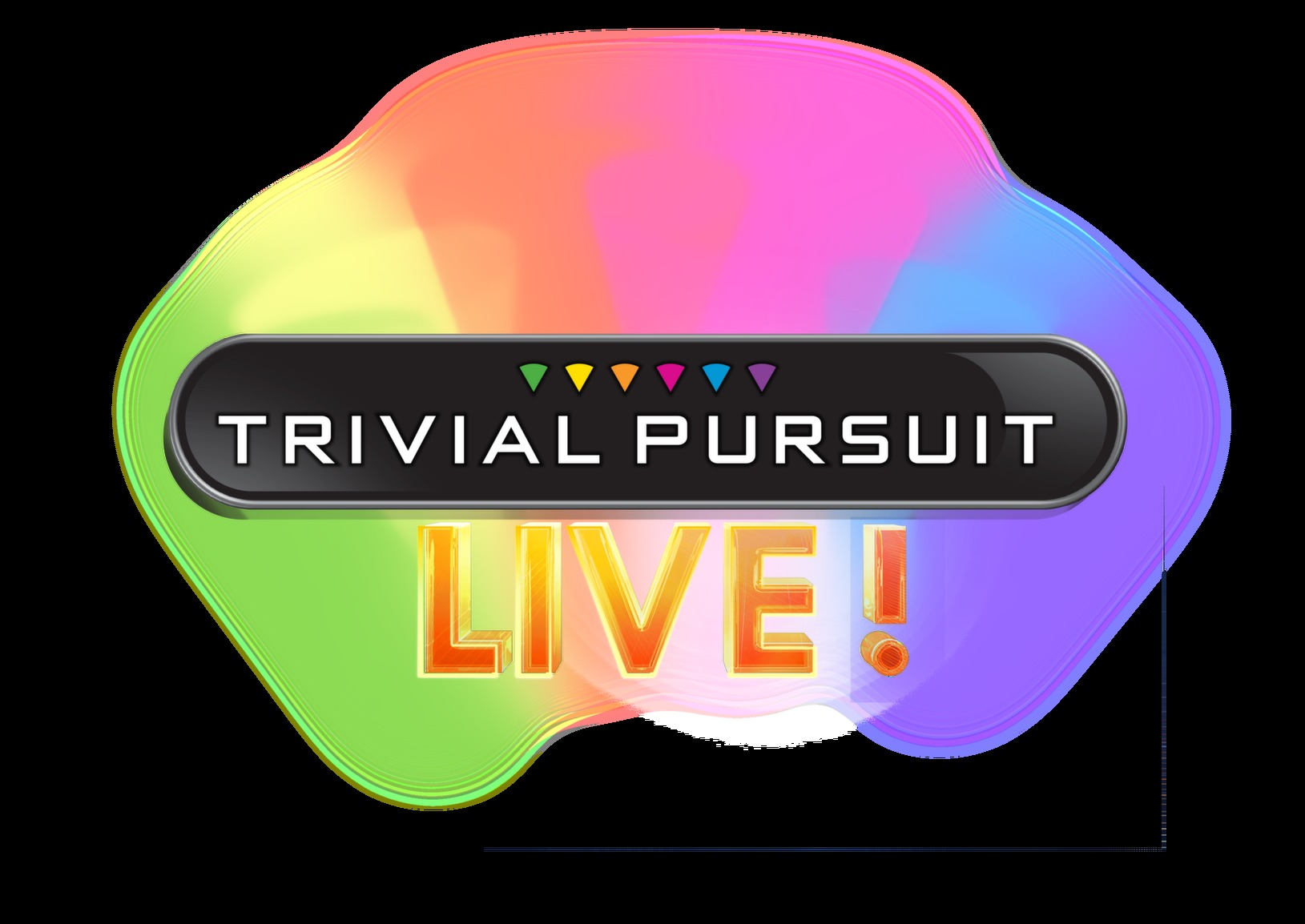 HGC Trivial Pursuit Screens 4
