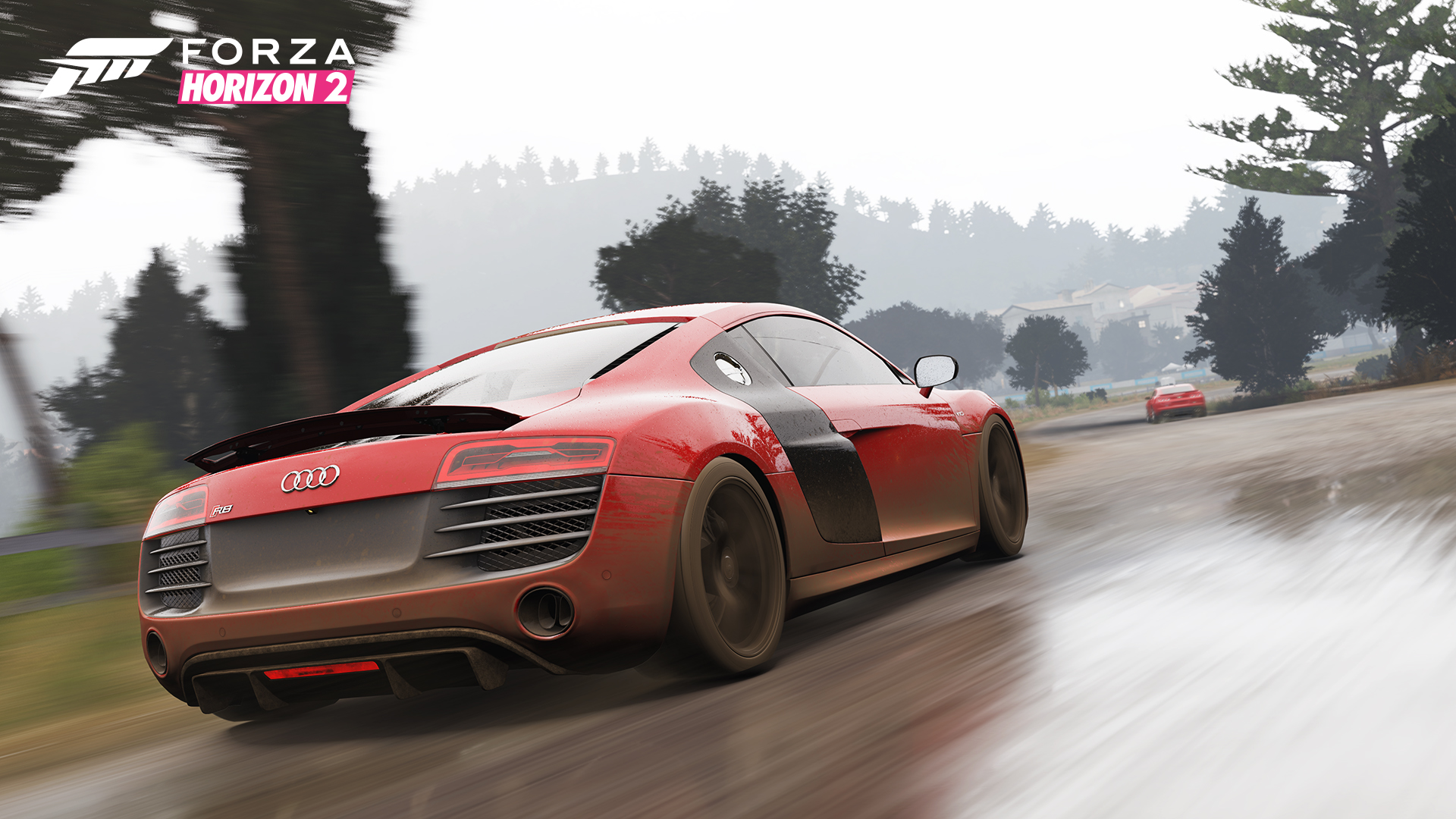 how to join a car club in forza horizon 2