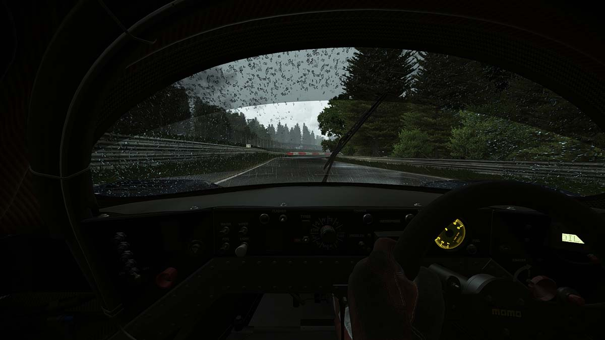 13/8 Project Cars Screens 4