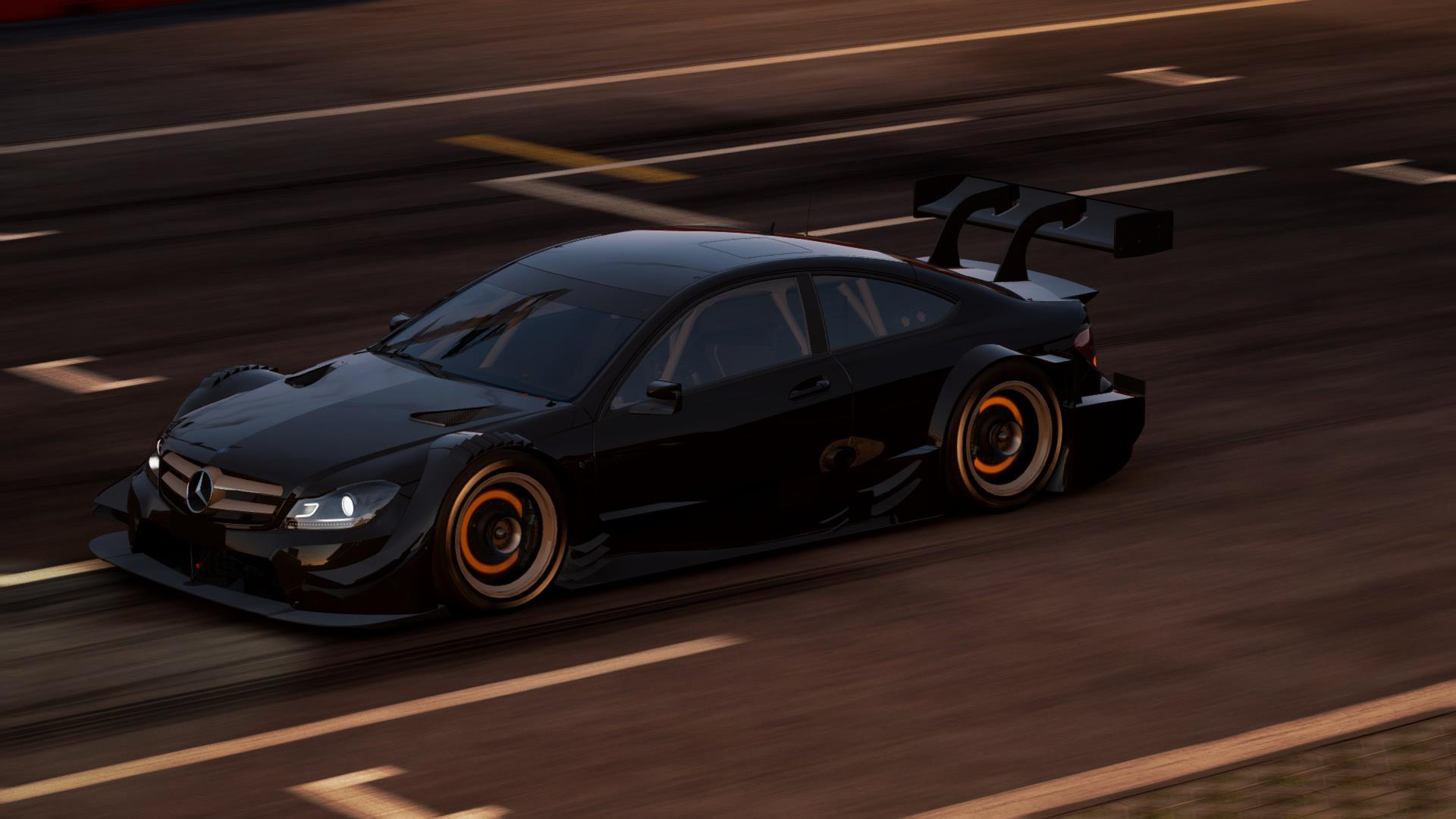 13/8 Project Cars Screens 22