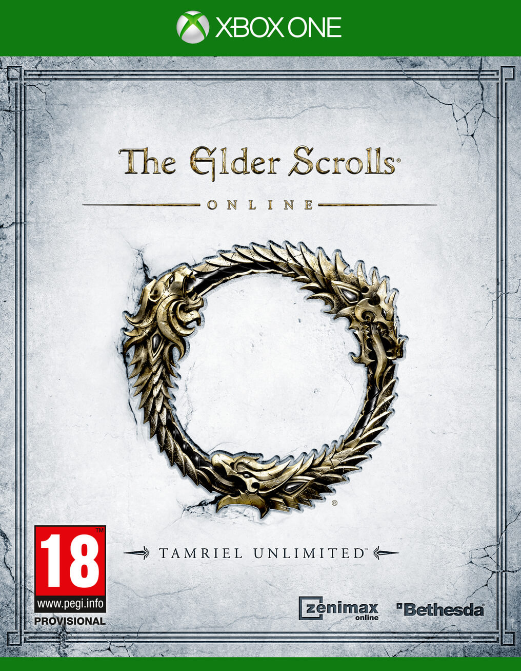 Elder Scrolls 6' News, Release Date, Rumors: Game Might Be Called ...