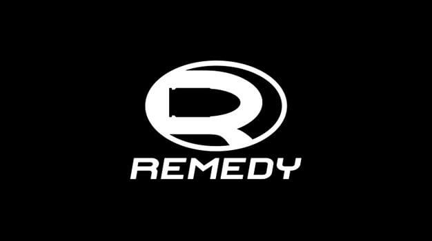 Games to publish Remedy Entertainment's next game