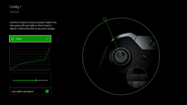 Xbox One March System Update Rolls Out Today