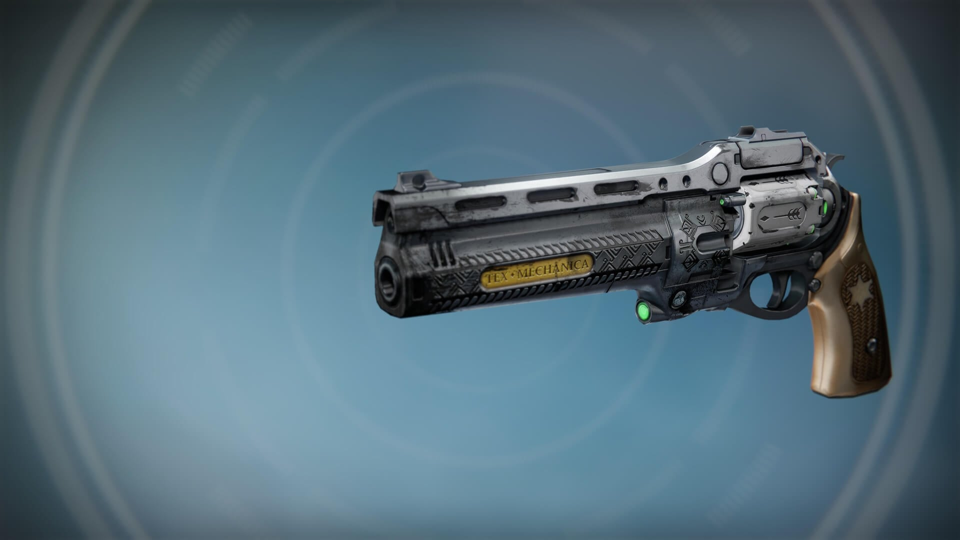 Destiny: Rise of Iron - The Dawning Event Announced
