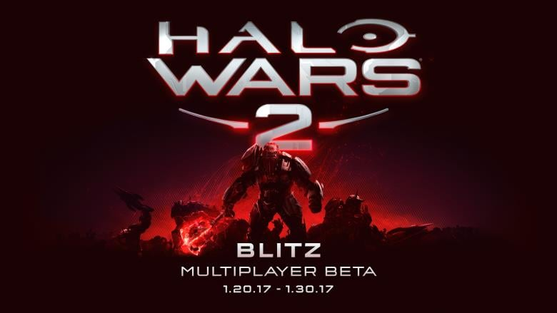 Halo Wars 2 on PC is getting a physical version
