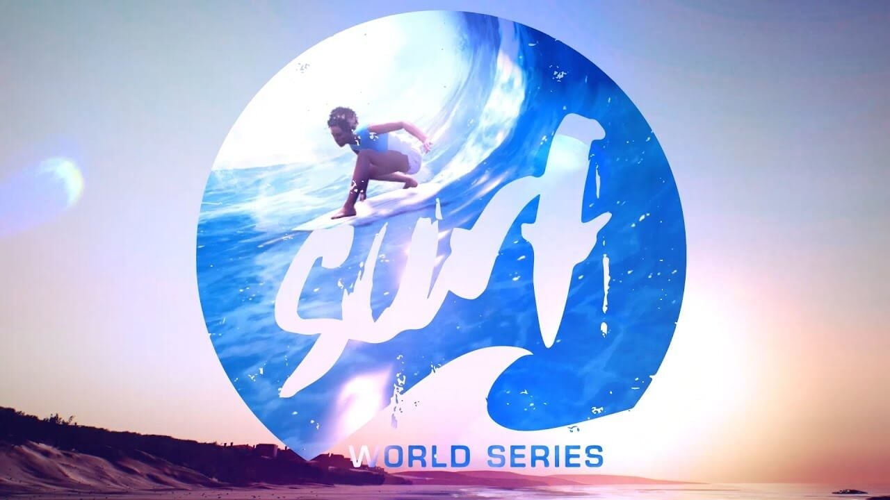 Surf's Up in Surf World Series Later This August