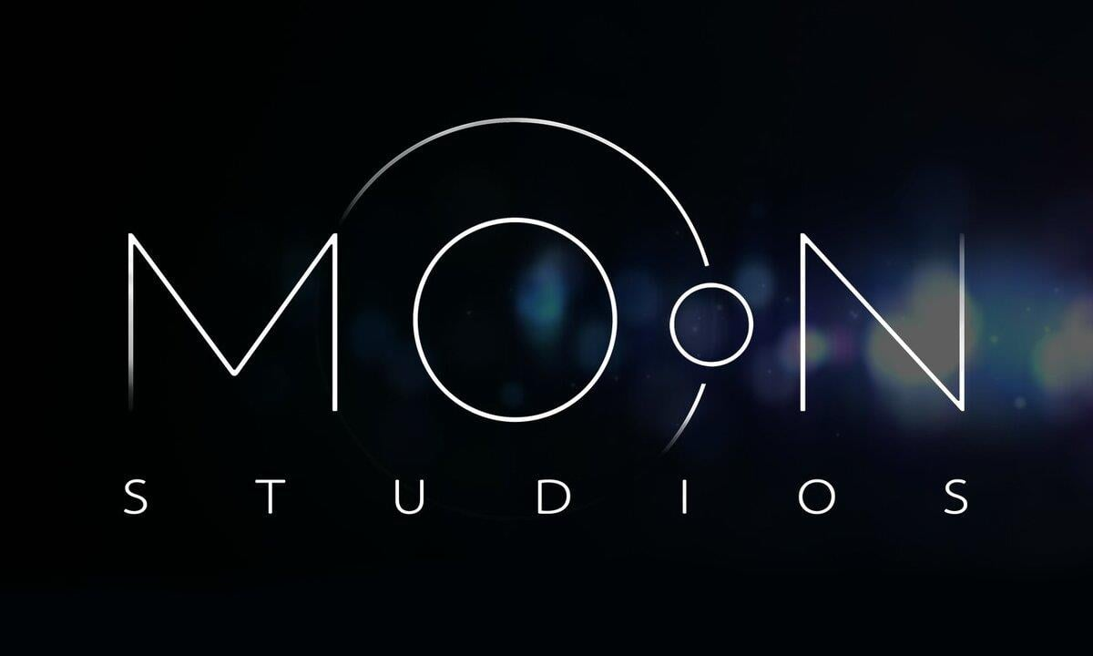 Private Division teams up with Moon Studios to make an Action RPG