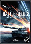Armoured Kill Box Art