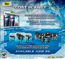 6/3/13 - Lost Planet 3 Screens, Artwork, Box Art - 23
