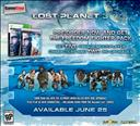 6/3/13 - Lost Planet 3 Screens, Artwork, Box Art - 25