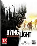 Dying Light 5/23/13 Key Art