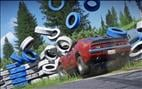Wreckfest (PC version)