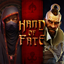 Hand of Fate achievements
