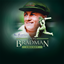 Don Bradman Cricket achievements