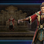 Prove Your Quality in Dynasty Warriors 8 Empires