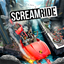 ScreamRide achievements